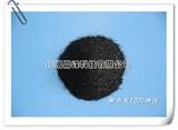 椰殼類活性炭