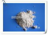 銳钛型钛白粉